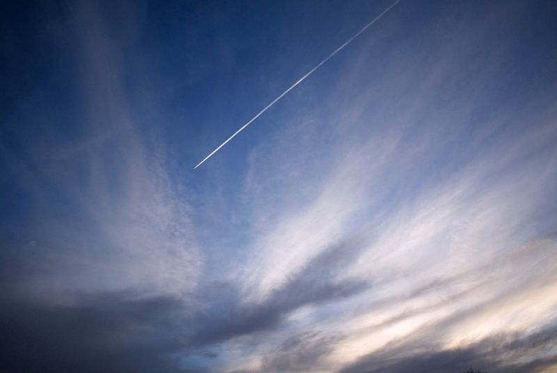 Sky_plane
